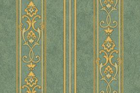 Rumi 6805-5
