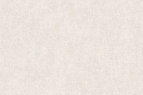 Sawoy Nuance 17445-1