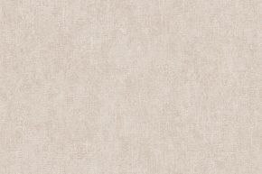 Sawoy Nuance 17445-2