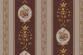 Sawoy Royal 17173-5