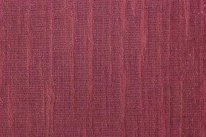 Scarlet 1635